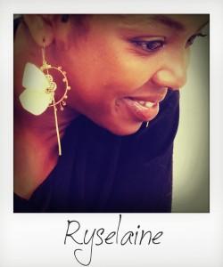 Ryselaine