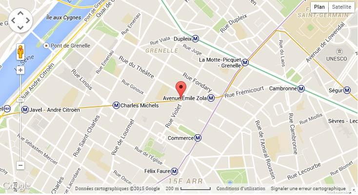 temp-map